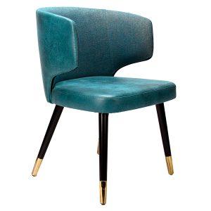 כסא מודרני לבית או למשרד דגם קיסר