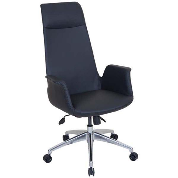 כסא מחשב משרדי דגם בוס
