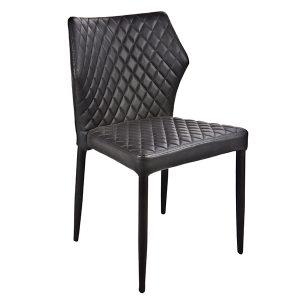 כסא נערם לפינת אוכל דגם אביב