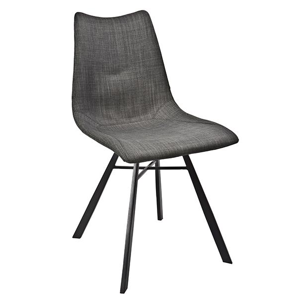כסא בעיצוב מודרני דגם אמסטרדם