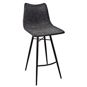 כסא בר מודרני ג'ימס בר