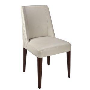 כסא לפינת אוכל דגם וורונה