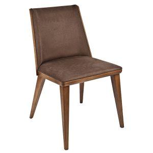 כסא לפינת אוכל דגם ויקטוריה