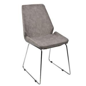 כסא לפינת אוכל בעיצוב מודרני דגם ליבור
