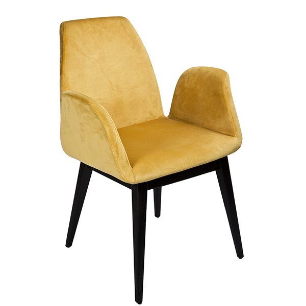 כסא מעוצב לבית ולעסק דגם מקאו