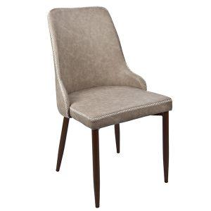 כיסא לפינת אוכל או למשרד דגם סטיץ'