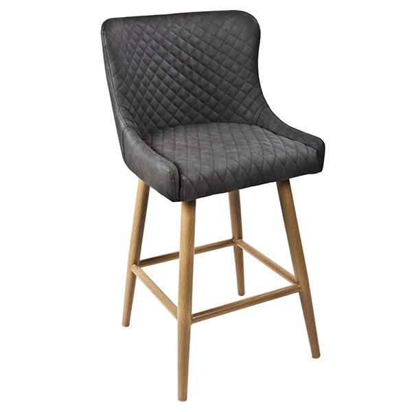 כסא בר מעוצב דגם סקאי בר