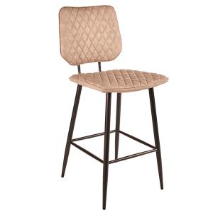 כיסא בר מודרני דגם ברלין בר