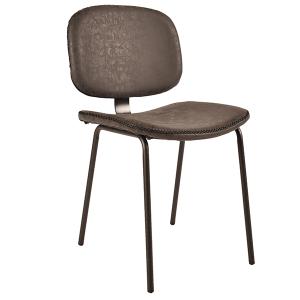 כסא לפינת אוכל בעיצוב מודרני דגם סטינג