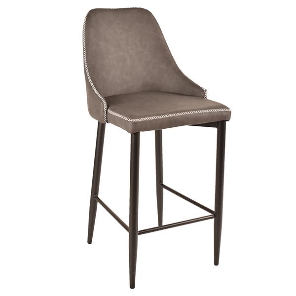 כסא בר מעוצב ומודרני דגם סטיץ' בר