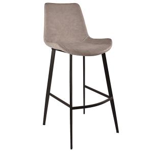 כסא בר מודרני מעוצב דגם בן בר