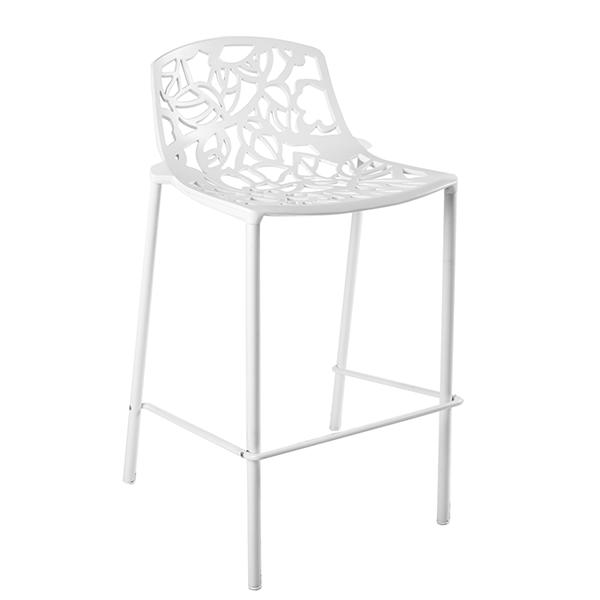 כסא בר ג'ודי בר