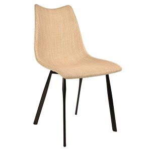 כסא לפינת אוכל מודרנידגם בנגקוק