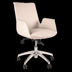 כסא למשרד דגם מיני בוס