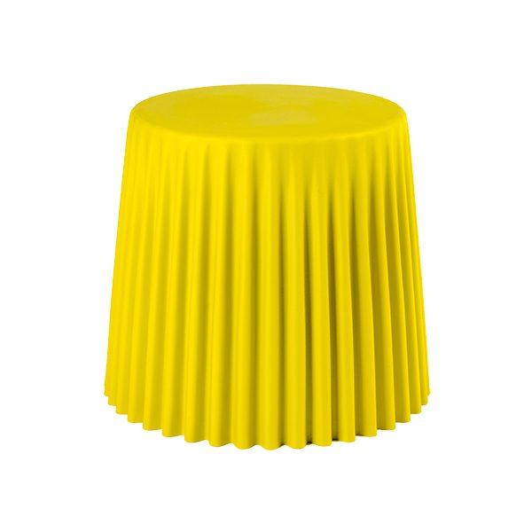 שולחן פלסטיק בעיצוב מודרני דגם פקק