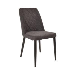 כסא לפינת אוכל בעיצוב מודרני דגם בריסל