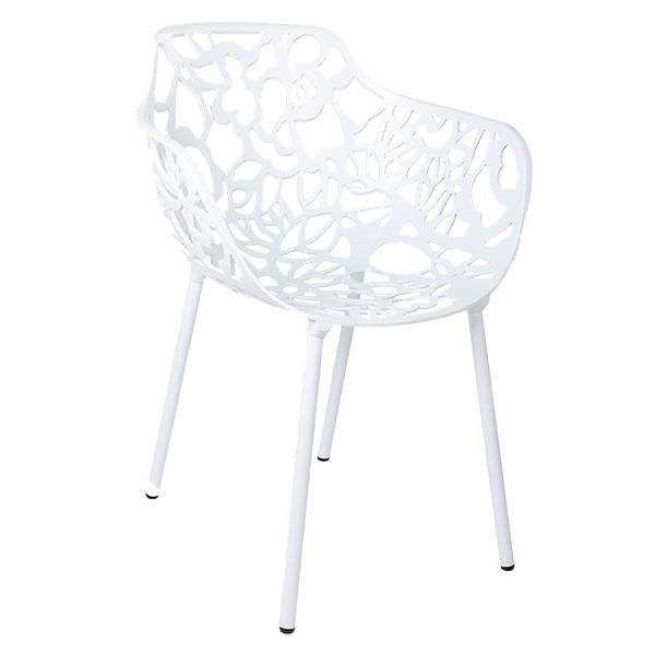 כסא לפינת אוכל בעיצוב מודרני דגם ג'ודית