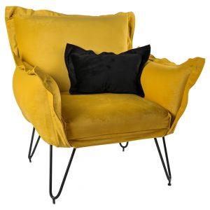 כורסא בעיצוב מודרני דגם שיינא