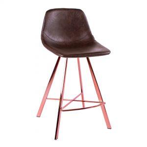 כסא בר מעוצב דגם יאנקיס בר
