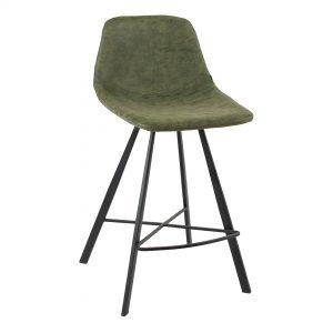 כסא בר מודרני ומעוצב דגם יאנקיס