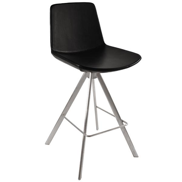 כסא בר מעוצב דגם ג'אק בר