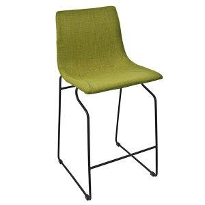 כסא בר מעוצב דגם דונאטלה בר