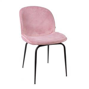 כיסא לפינת אוכל דגם אנג'לינה