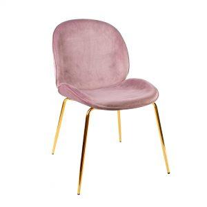 כסא לפינת אוכל דגם אנג'ל