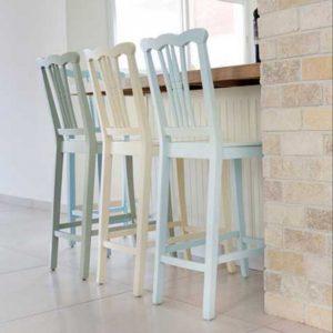 כסאות לבית ולעסק
