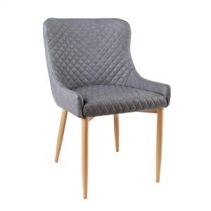 כסא פינת אוכל בעיצוב מודרני דגם סקאי