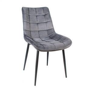 כסא פינת אוכל בעיצוב מודרני דגם ראול