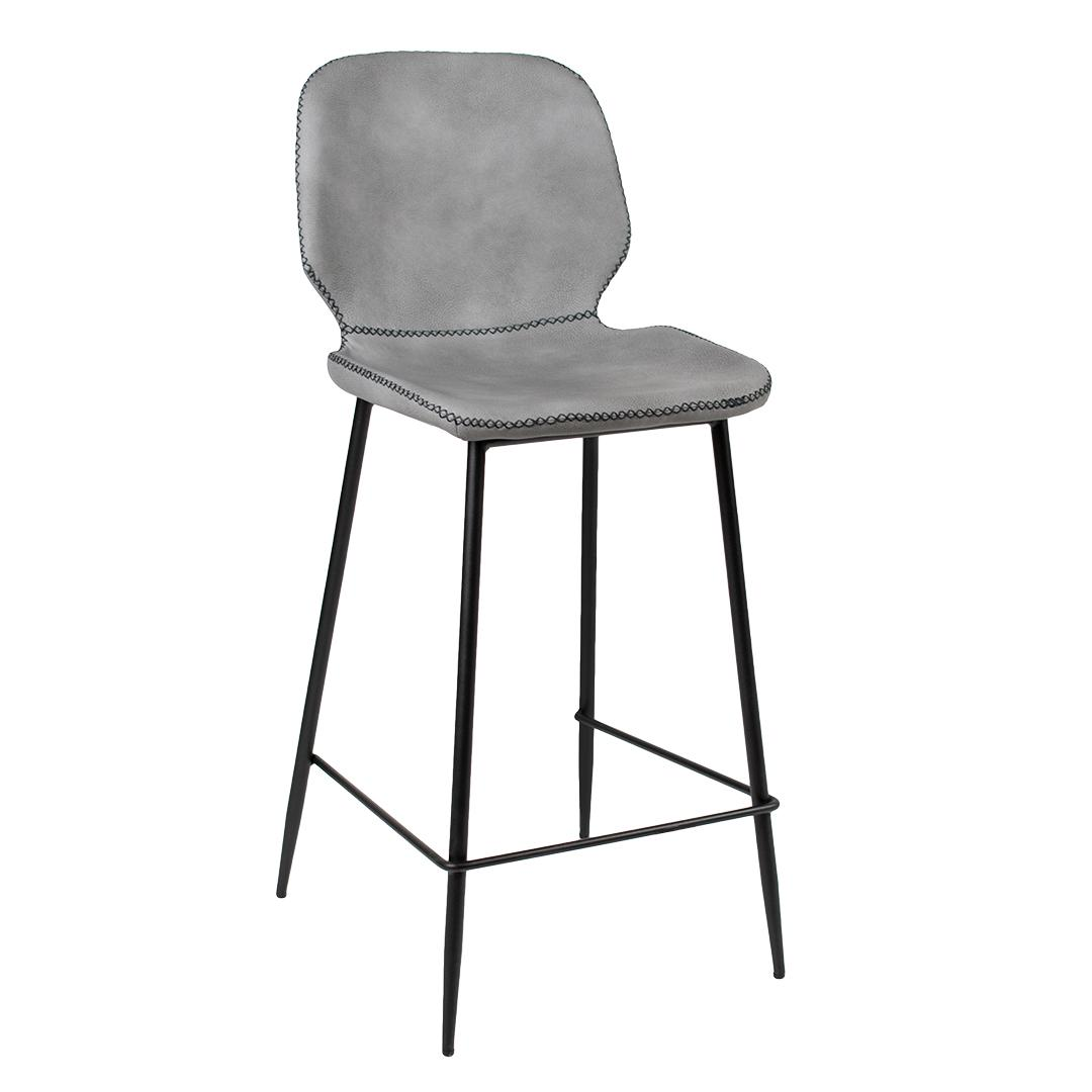 כיסא בר מעוצב דגם אנטוניו בר