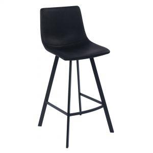 כסא בר מעוצב ומודרני דגם בולט