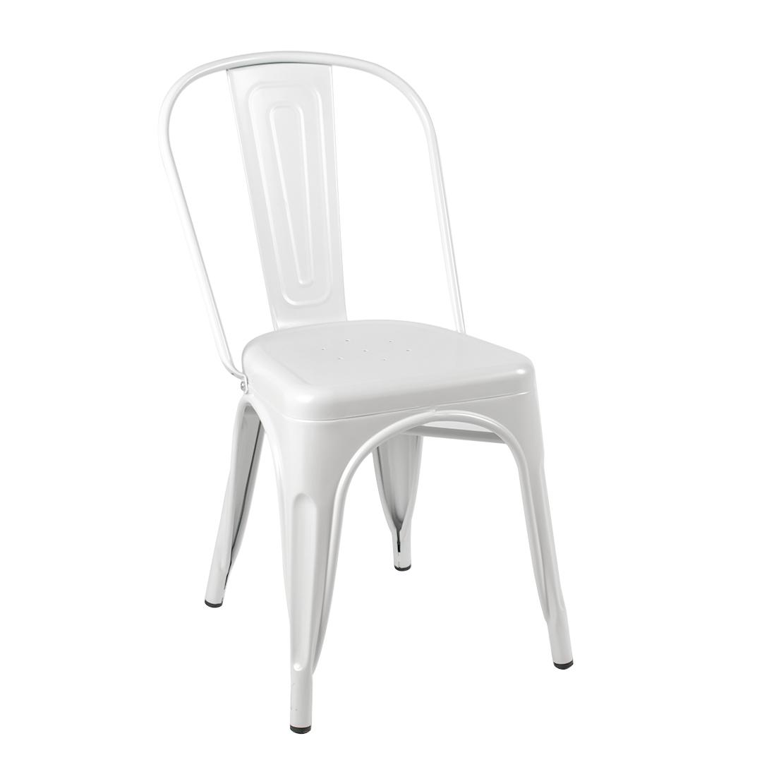 כסא לפינת אוכל בעיצוב מודרני דגם ג'ורג'