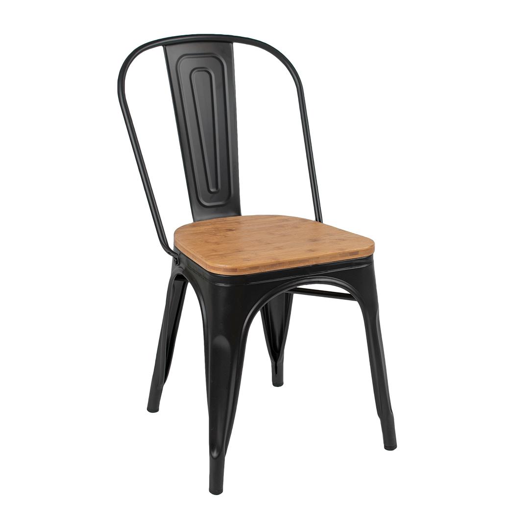 כסא לפינת אוכל דגם ג'ורג'