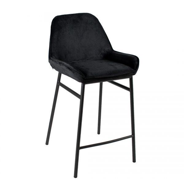 כסא בר בעיצוב מודרני דגם דייגו בר