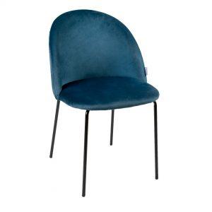 כסא לפינת אוכל בעיצוב מודרני דגם דיאנה