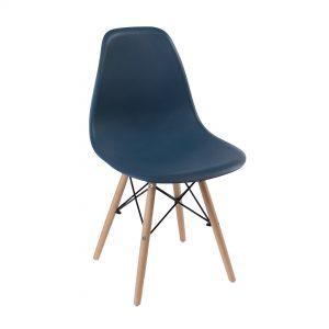 כסא מעוצב דגם יאנג בייסיק
