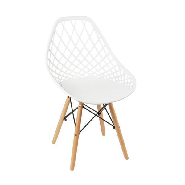 כסא בעיצוב מודרני דגם מיה