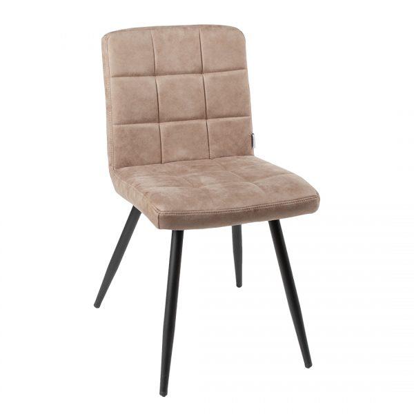 כסא פינת אוכל מעוצב דגם סתיו