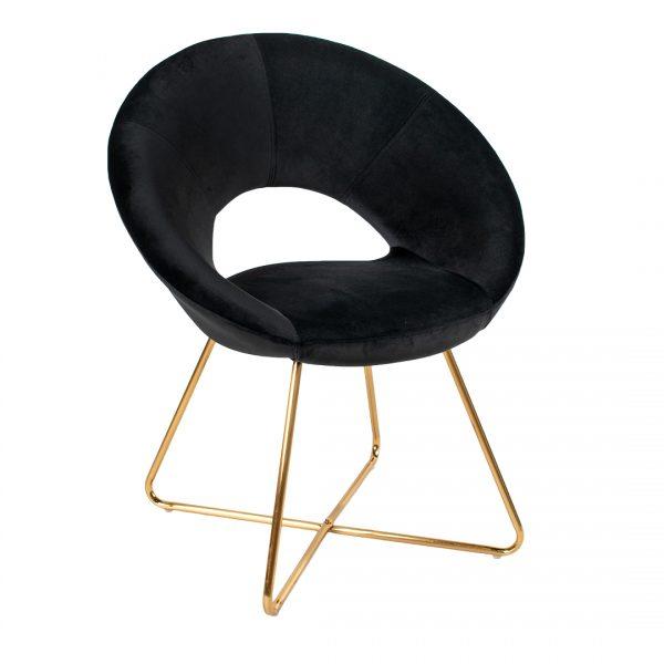 כיסא-כורסא מודרני דגם ריצ'י