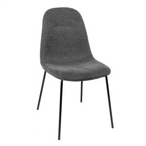 כסא מעוצב ומינימליסטי דגם תהילה